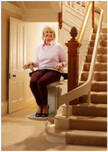 stairlift2